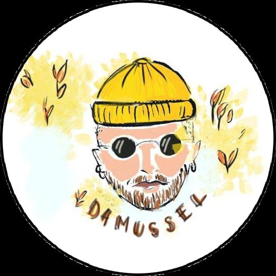 damussel